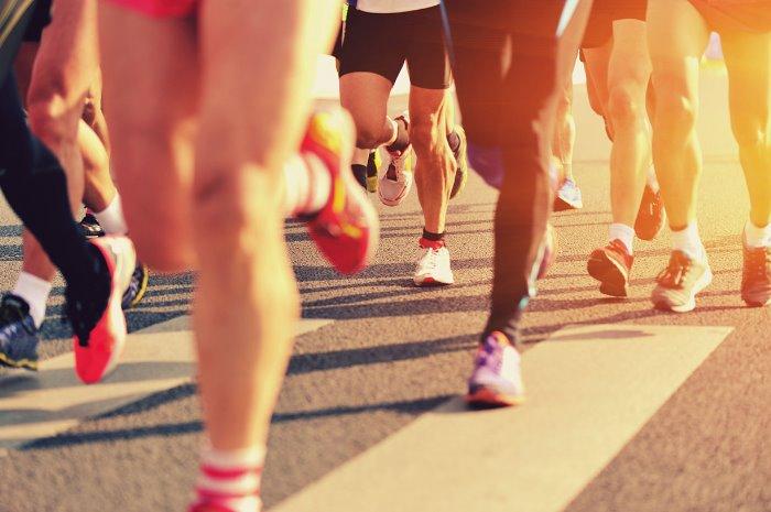 La homeopatía para aliviar los síntomas de la ansiedad en el deporte 2