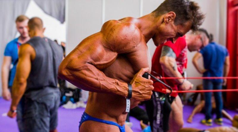 Importancia de los aminoácidos en la dieta del deportista 2