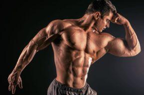 Los errores comunes en la fase de recuperación muscular