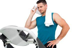 ¿Qué es la PMA, potencia máxima aeróbica?