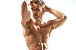 La parafarmacia, un buen plan cosmético para los hombres