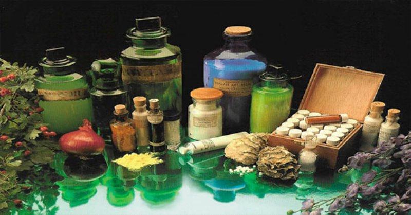 Invierno: Tratar los síntomas de la gripe de forma natural 2