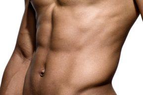 Consejos para perder la grasa del vientre