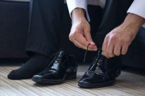 Consejos a la hora de escoger la talla correcta del calzado
