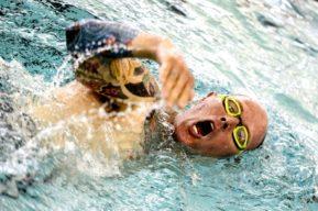 Variedad y eficacia del aquafitness en los nuevos centros deportivos
