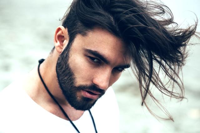 Volumen pelo