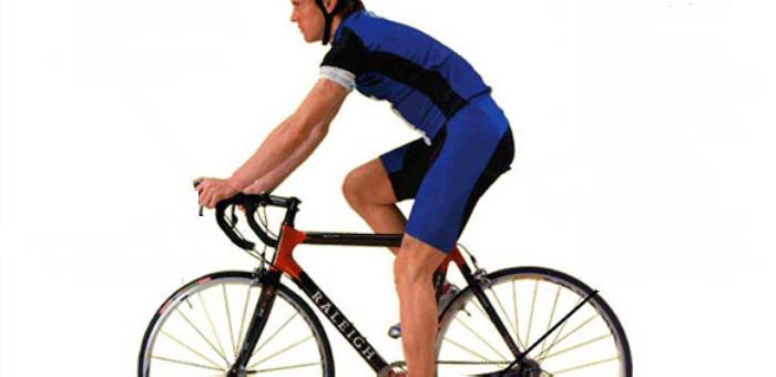 Bicicletas de carretera: Guía de compra para principiantes 2