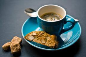 ¿Te gustaría ahorrar al menos 1 Euro al día en café?