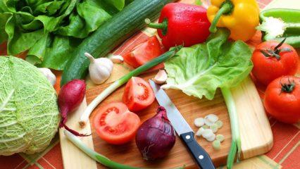 Alimentos que ayudan a adelgazar y quemar grasa abdominal