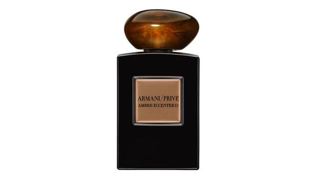 Perfumes masculinos innovadores, elegantes y mágicos 1