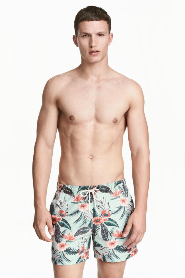 Bañadores para lucir este verano 1
