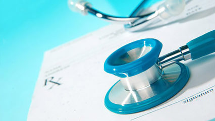 Beneficios de contratar un seguro por gastos médicos