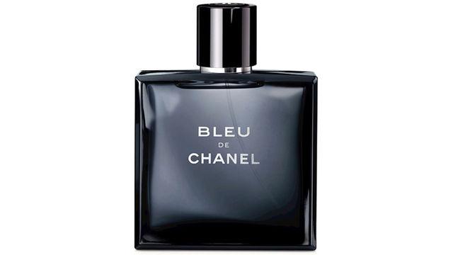 Perfumes masculinos innovadores, elegantes y mágicos 2