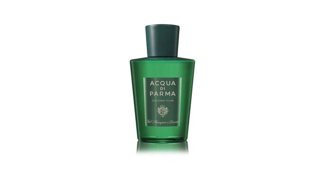 Perfumes masculinos innovadores, elegantes y mágicos 3