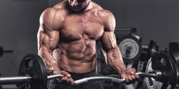 Consejos para ganar masa muscular 1