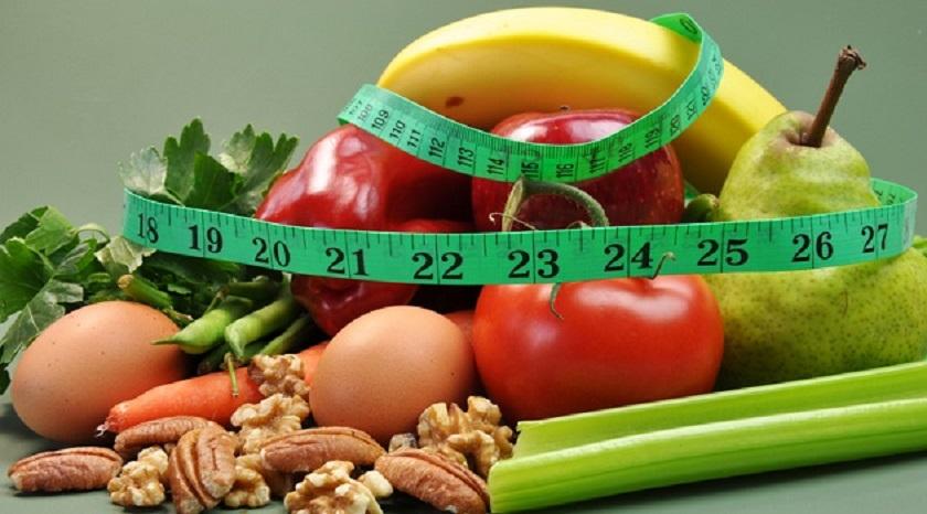 Dietas efectivas para adelgazar 1