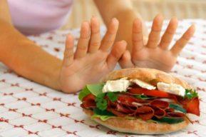 ¿Qué es la intolerancia alimentaria?