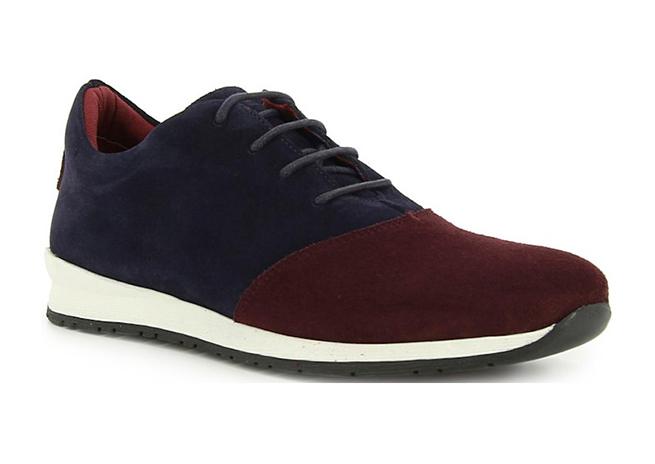 Zapatillas, mocasines o sneakers de hombre para el verano