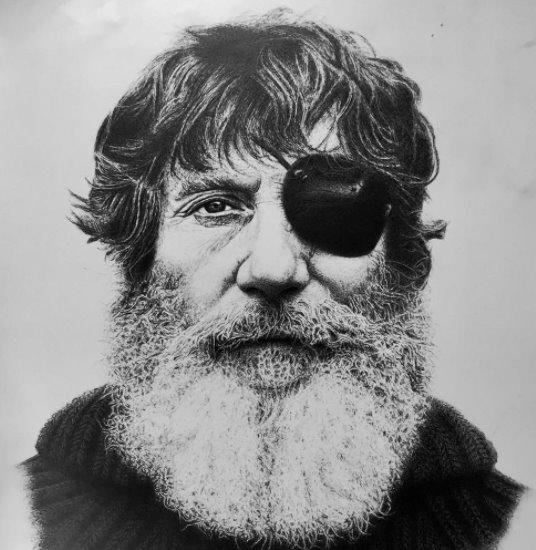 Muere una leyenda del surf Jack O'Neill 1