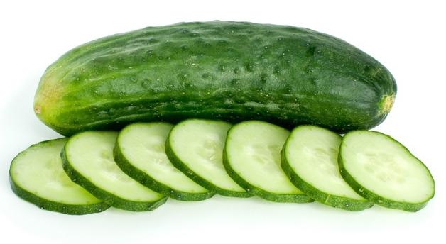Alimentos con pocas calorías que te ayudan a adelgazar 3
