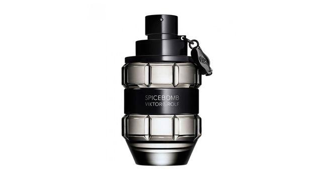 Perfumes masculinos innovadores, elegantes y mágicos 4