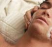 Tratamientos de estética sin cirugía para hombres