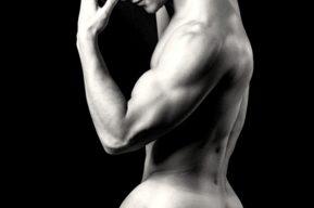 Musculación, ¿mejor en verano o mejor en invierno?