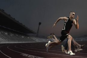 Running, un método eficaz para perder peso