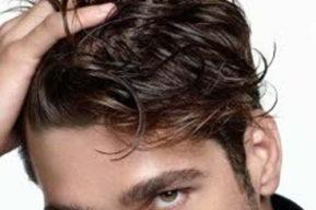 Trucos y consejos para el cuidado del cabello masculino