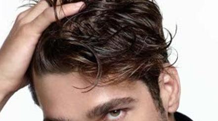 Trucos y consejos para el cuidado del cabello masculino 1