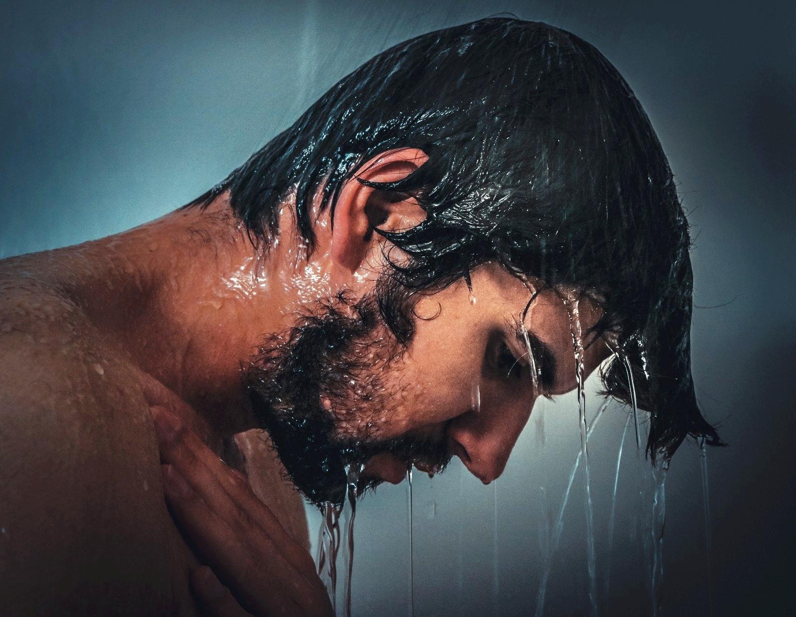 Higiene capilar