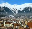 Actividades deportivas de otoño e invierno en Innsbruck