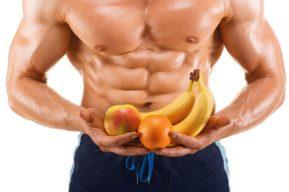 Metabolismo: Claves que ayudan a quemar más grasa sin dietas