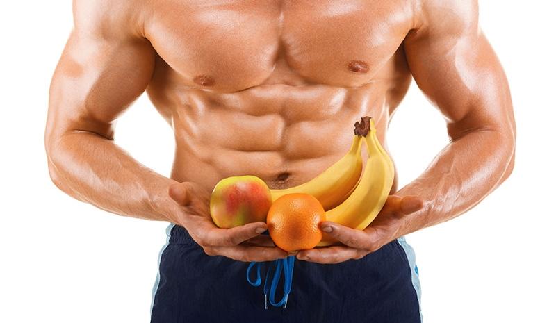Metabolismo: Claves que ayudan a quemar más grasa sin dietas 1
