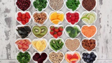 Por qué pasarse al integral. Beneficios de los alimentos integrales en tus rutinas deportivas