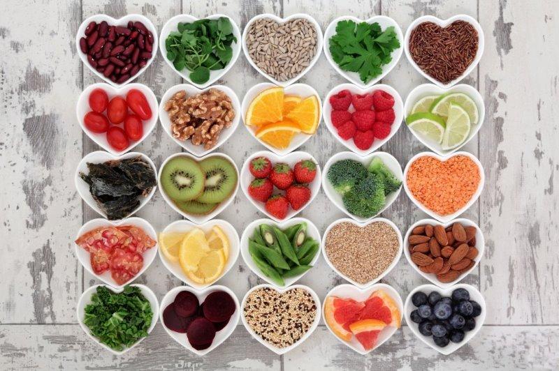 Por qué pasarse al integral. Beneficios de los alimentos integrales en tus rutinas deportivas 1