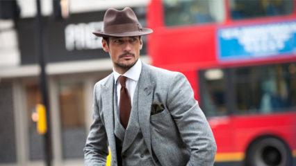 Mochilas y sombreros los complementos que serán tendencia en invierno