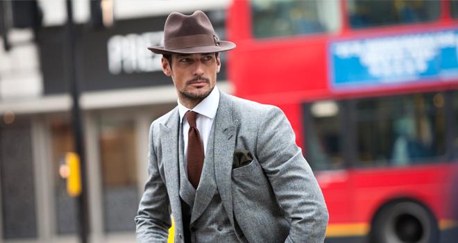 Mochilas y sombreros los complementos que serán tendencia en invierno 2