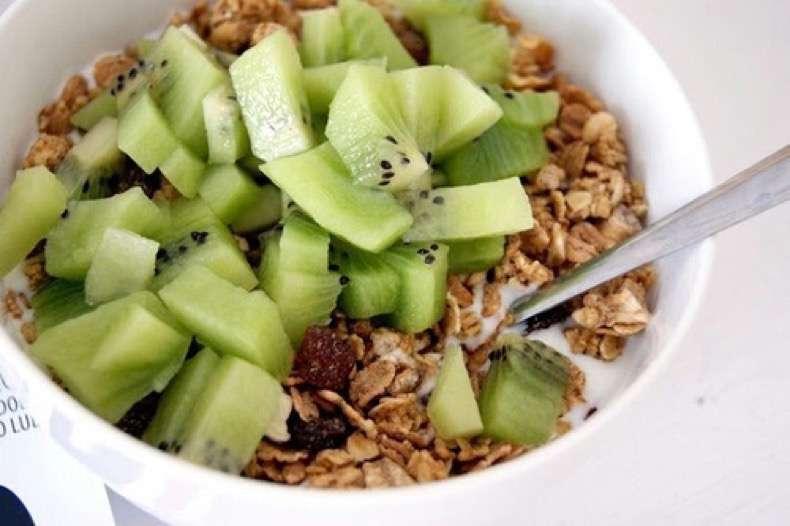 10 Alimentos que te ayudan a perder peso 1