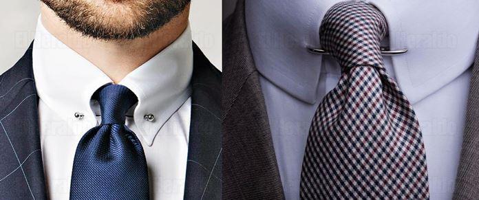Complementos de moda masculinos imprescindibles 4