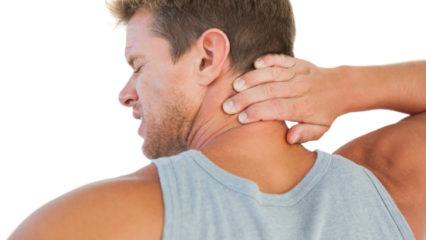 Beneficios de los ejercicios aeróbicos si sufres de fibromialgia