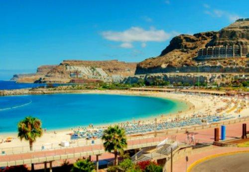 5 destinos tur sticos en espa a para visitar en invierno for Lugares turisticos para visitar en espana