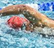 Dieta para nadadores