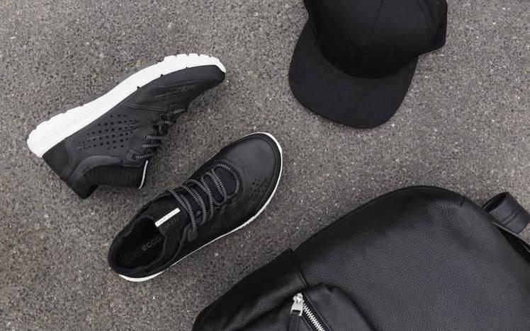 Zapatillas running para usar en cualquier época del año 1