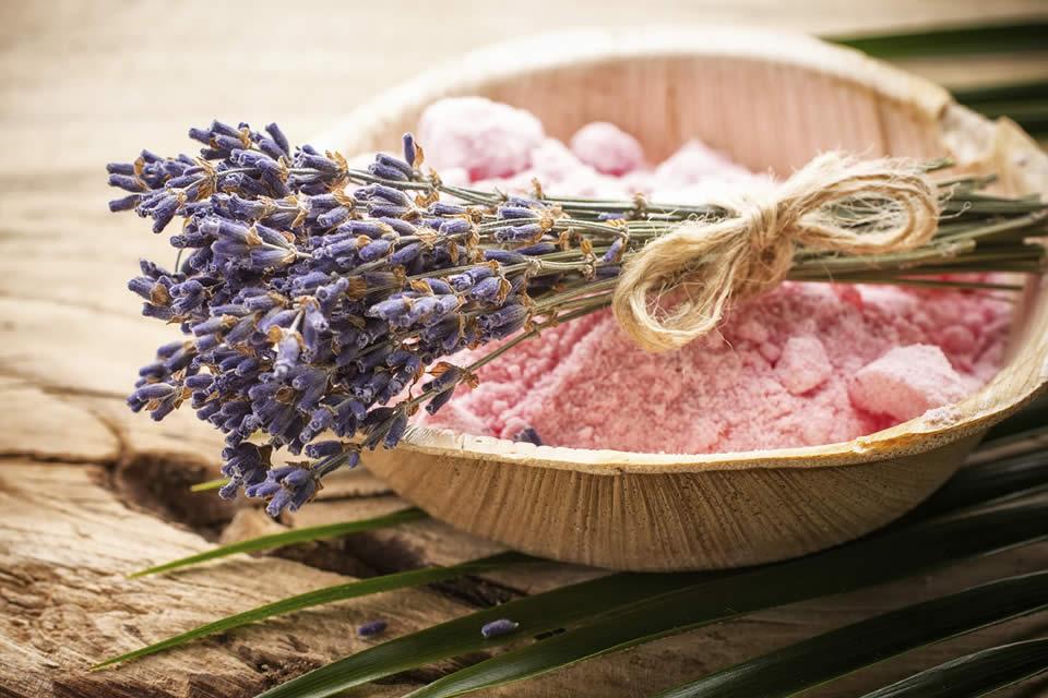 En wellness  la apuesta son las terapias naturales
