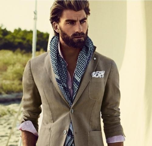 Complementos de moda masculinos imprescindibles 5