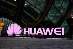 Huawei lanzará una plataforma  similar a Netflix