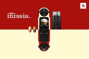 Las mejores cafeteras Nespresso para comprar
