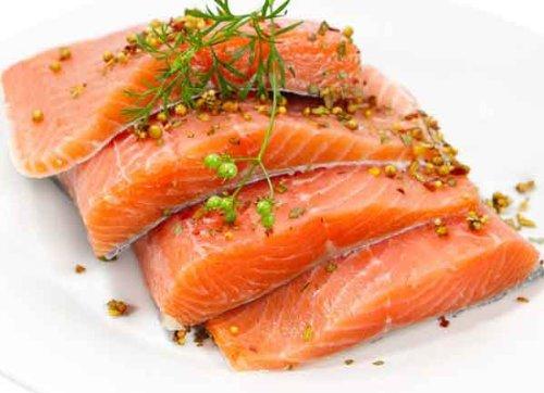 10 alimentos para combatir las alergias otoñales 4