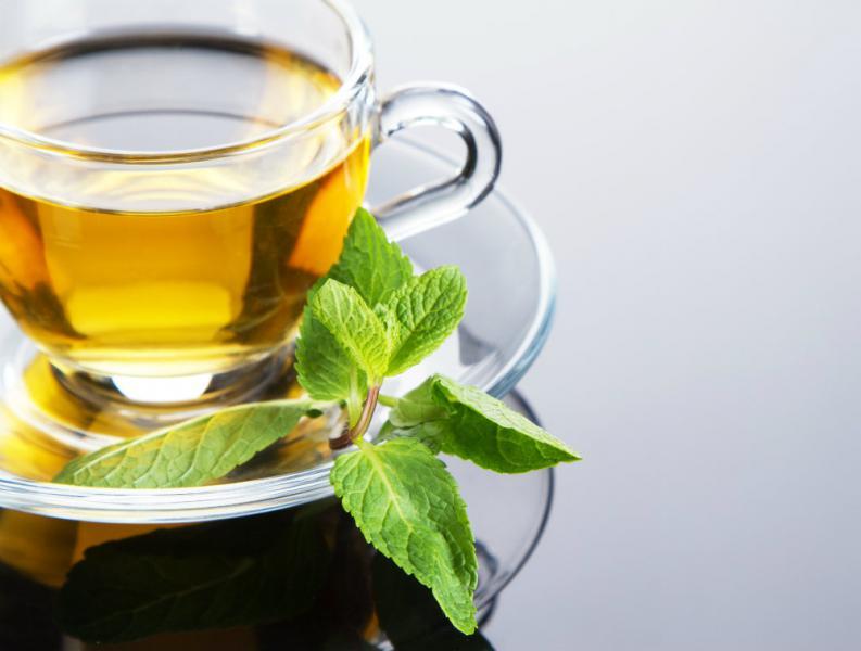 10 alimentos para combatir las alergias otoñales 3